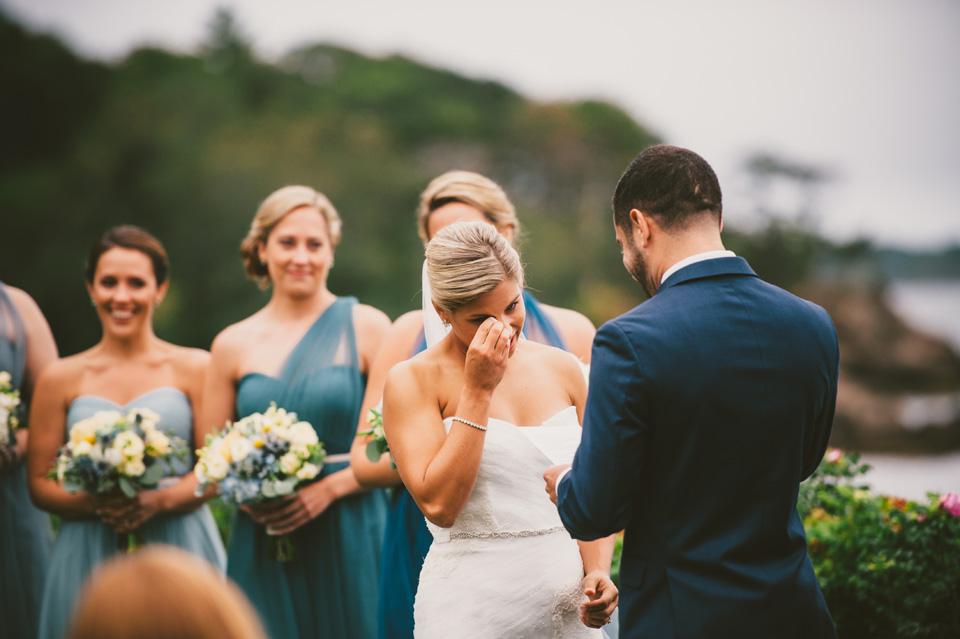 new-hampshire-wedding-022