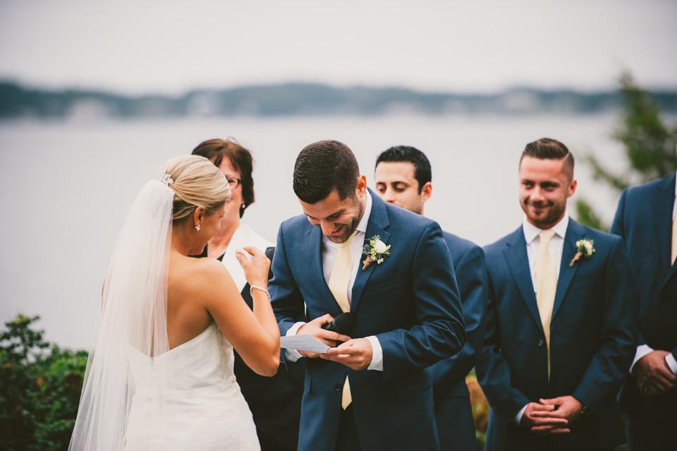 new-hampshire-wedding-023