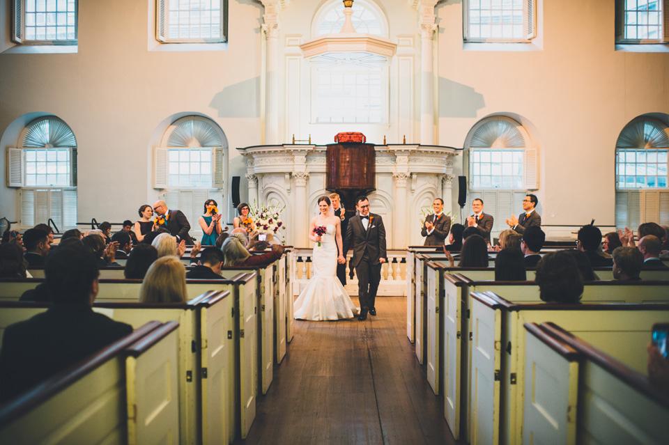 new-hampshire-wedding-024