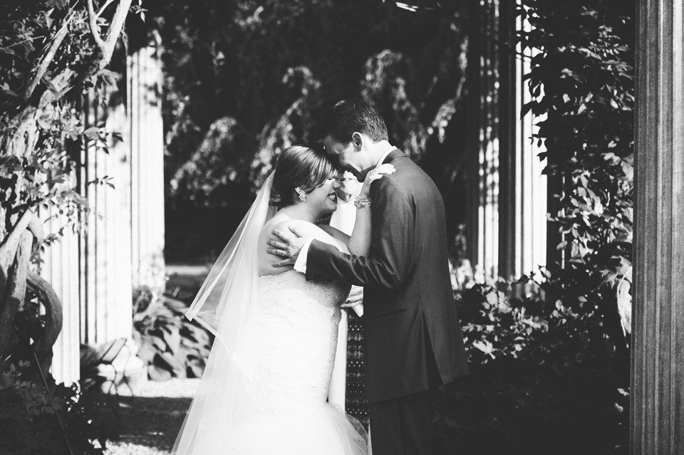 new-hampshire-wedding-026