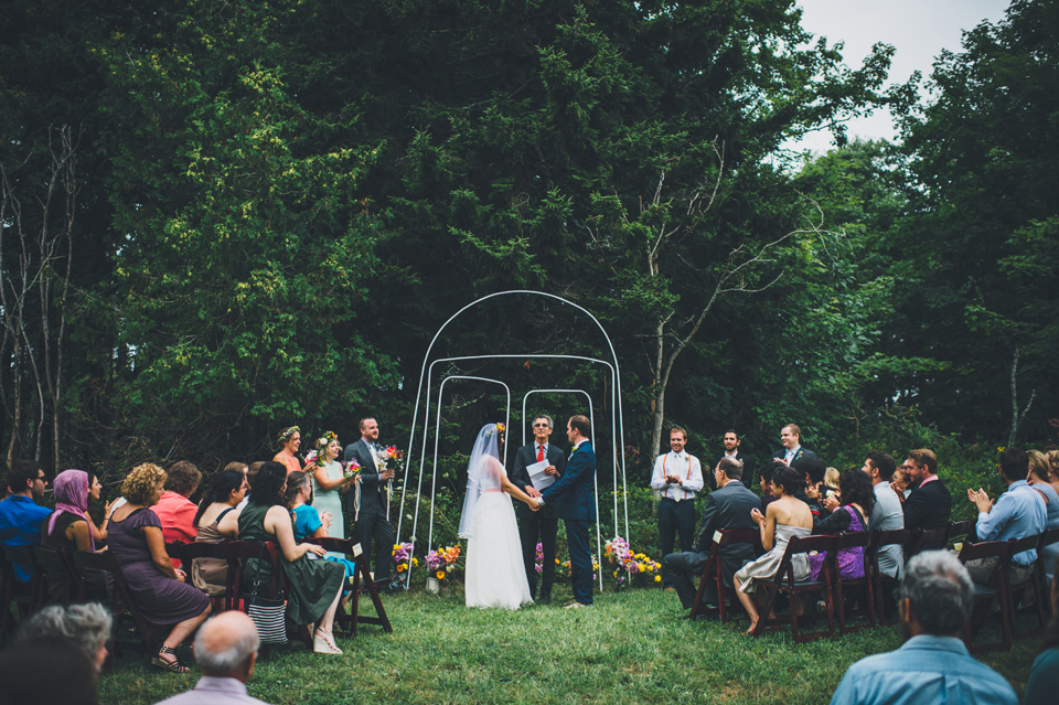 new-hampshire-wedding-027