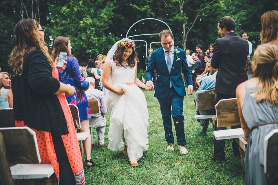 new-hampshire-wedding-028