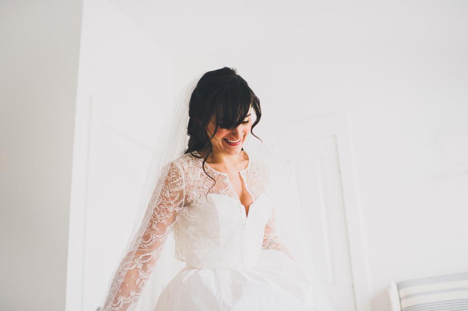 vermont-wedding-001