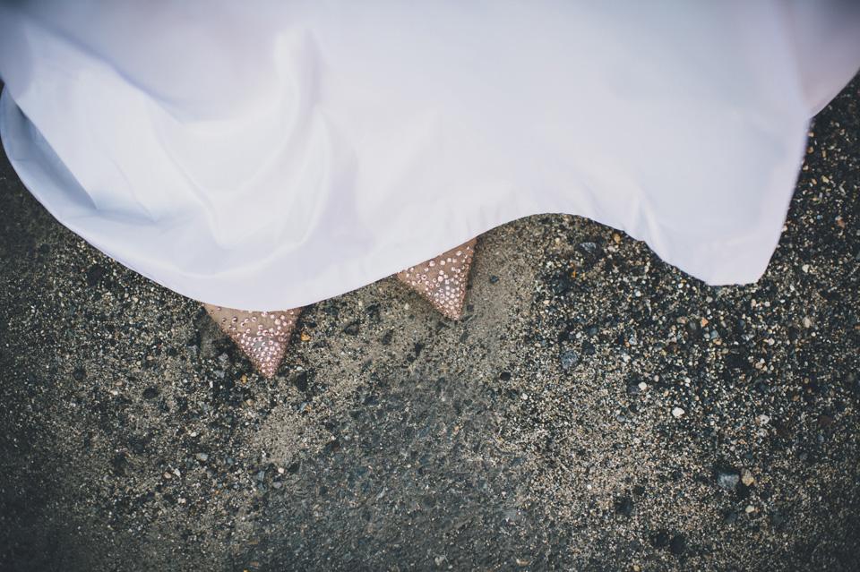 vermont-wedding-003