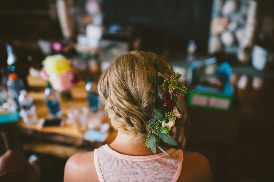 vermont-wedding-005