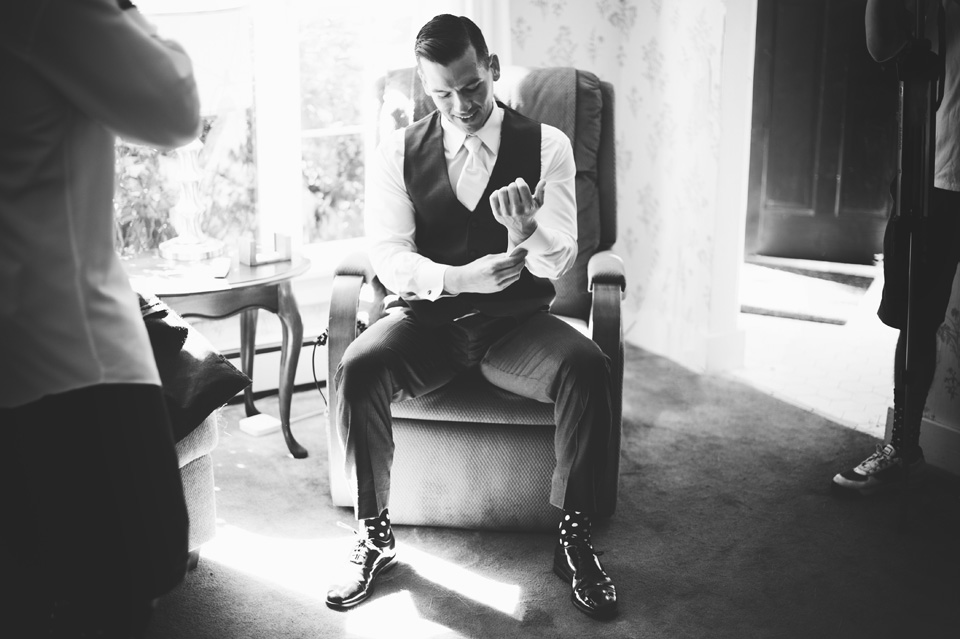 vermont-wedding-007
