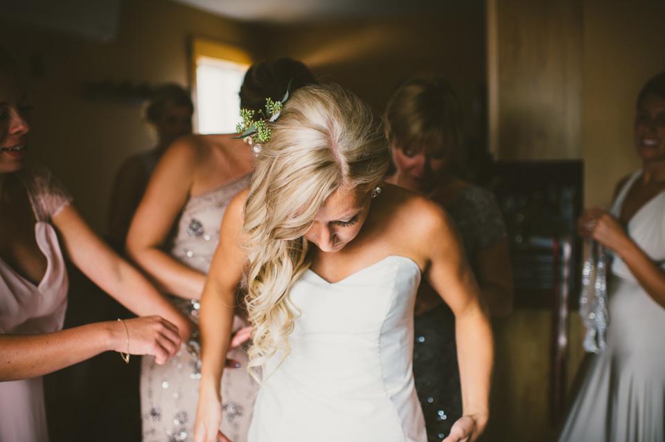 vermont-wedding-008