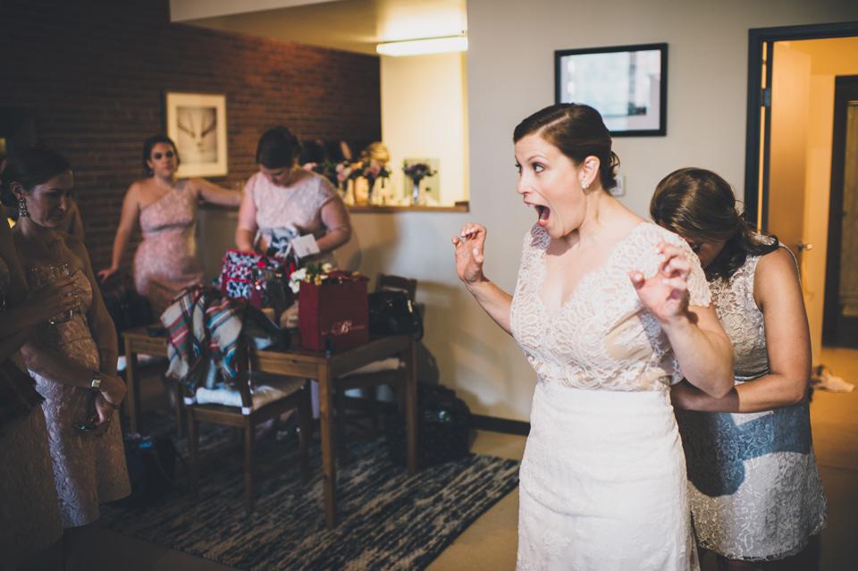 vermont-wedding-009