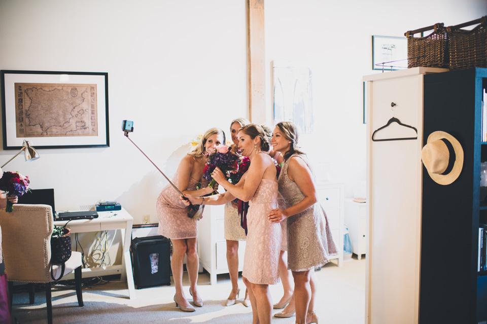 vermont-wedding-010