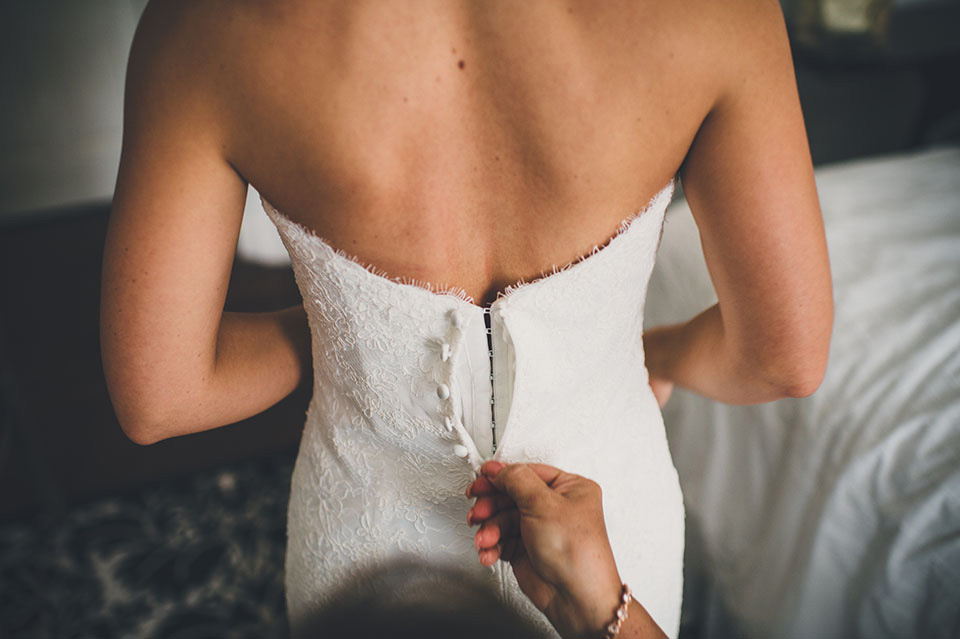 vermont-wedding-018