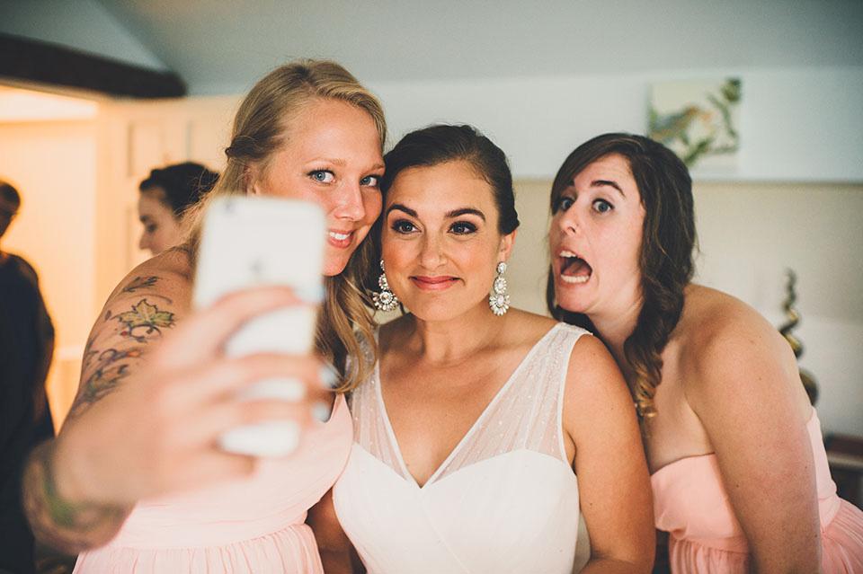 vermont-wedding-019
