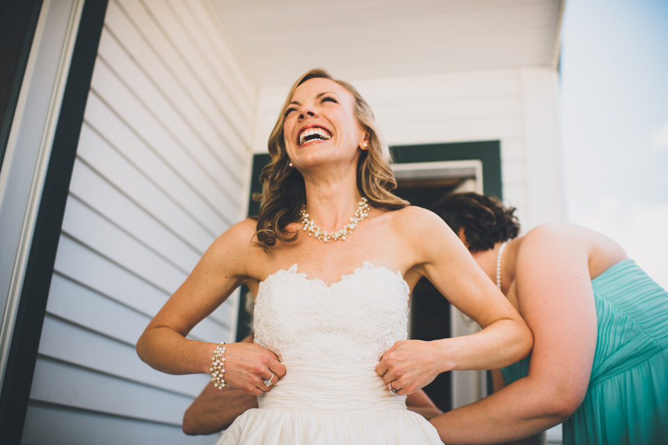 vermont-wedding-026