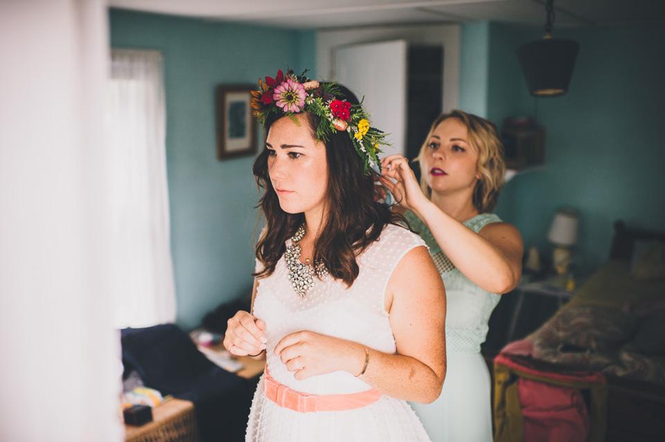 vermont-wedding-033