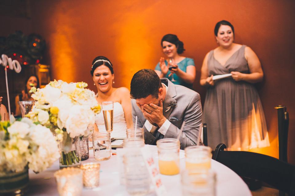 wedding-reception-002