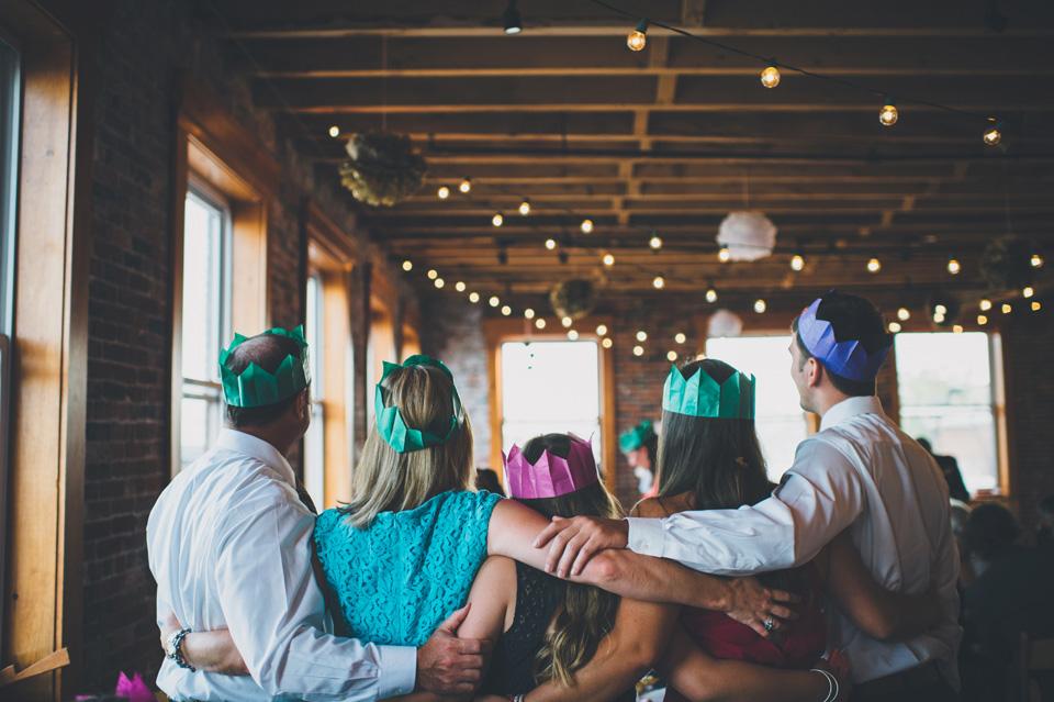wedding-reception-003