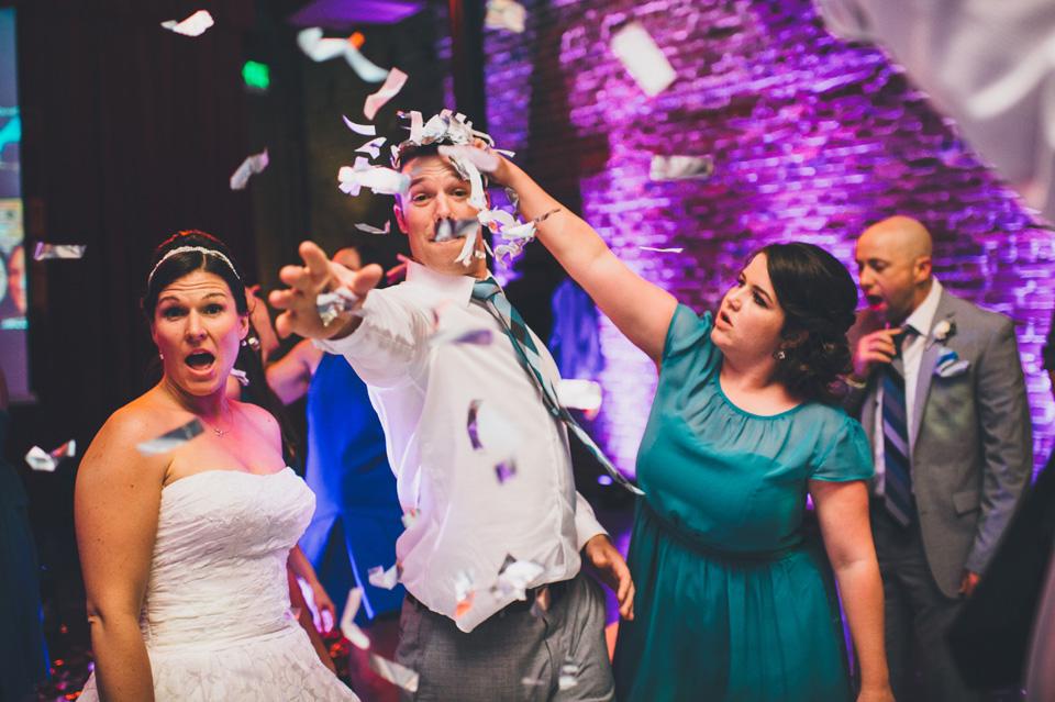 wedding-reception-005