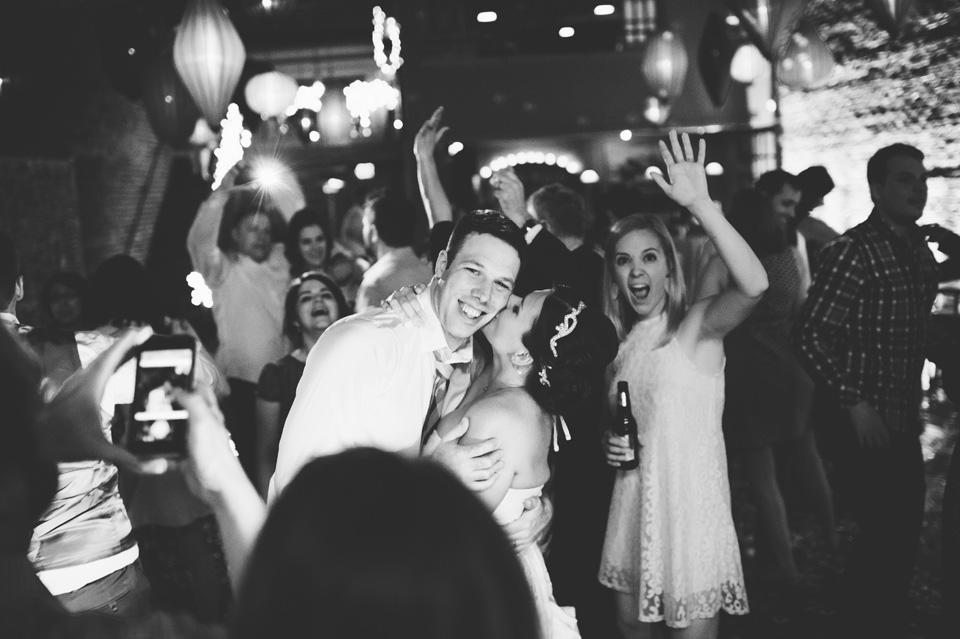 wedding-reception-006