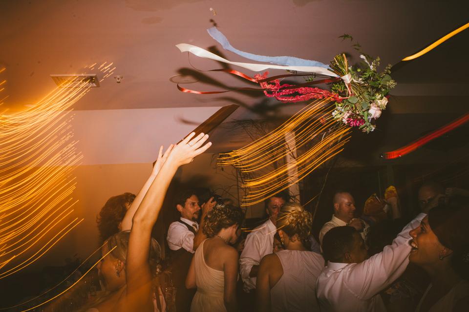 wedding-reception-008