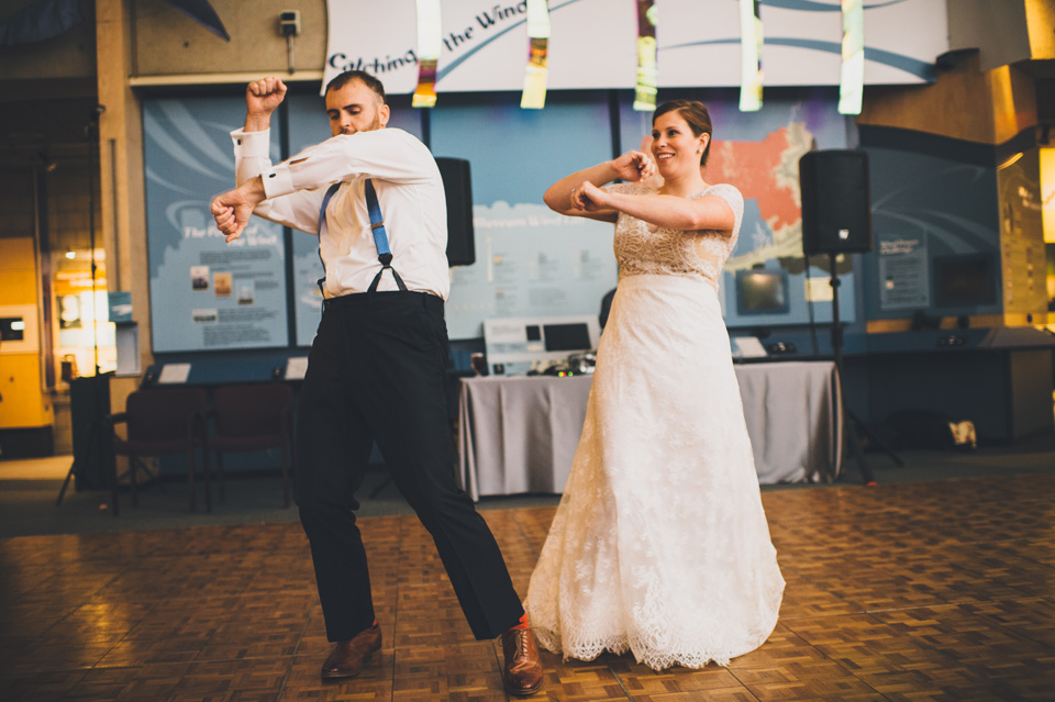 wedding-reception-009