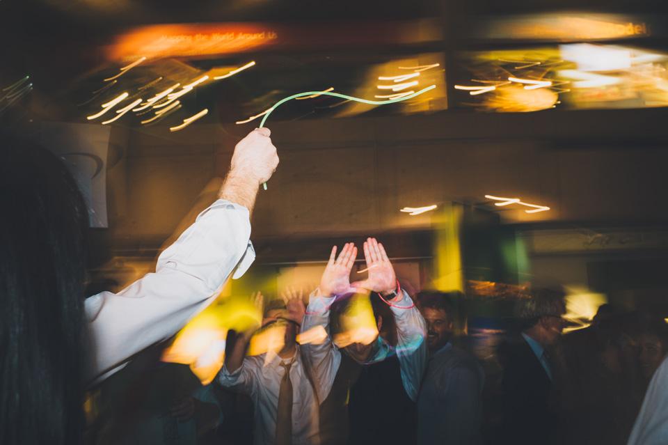 wedding-reception-010