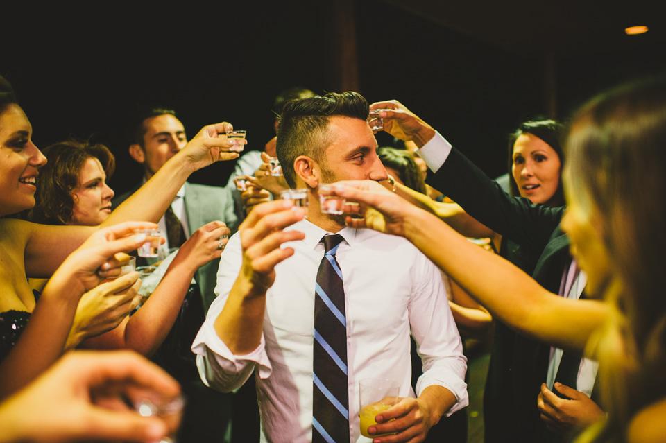 wedding-reception-015