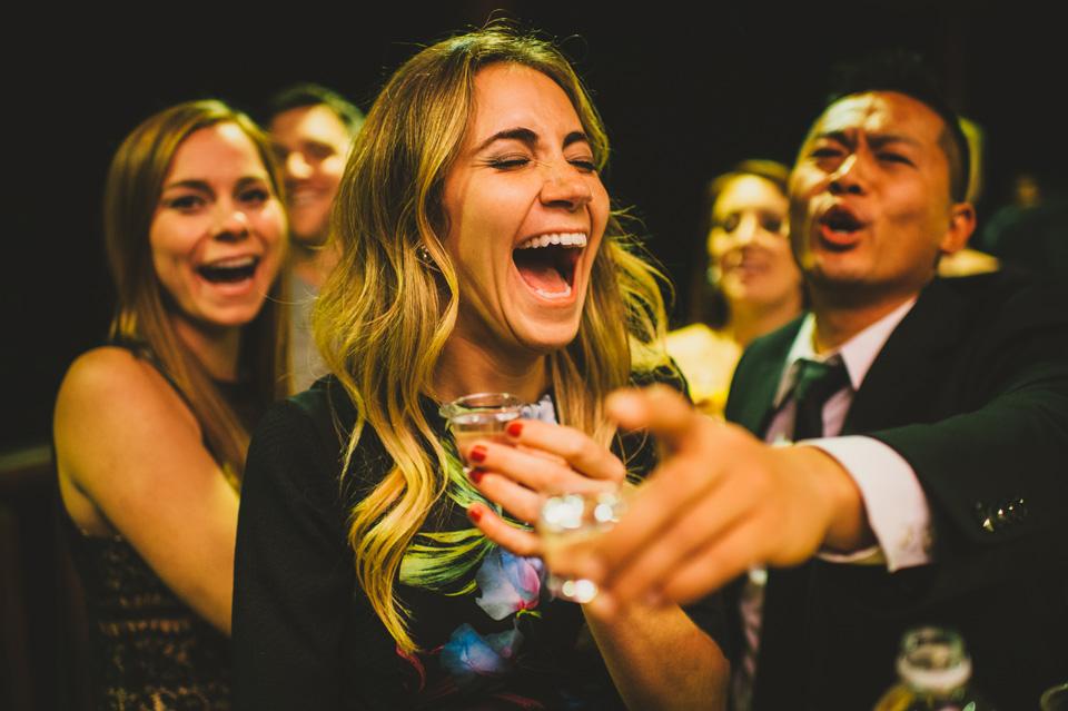 wedding-reception-016