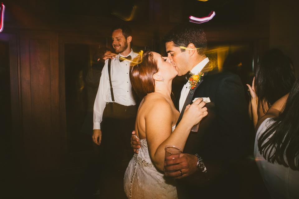 wedding-reception-018