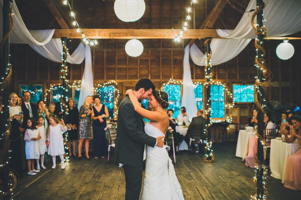 wedding-reception-019