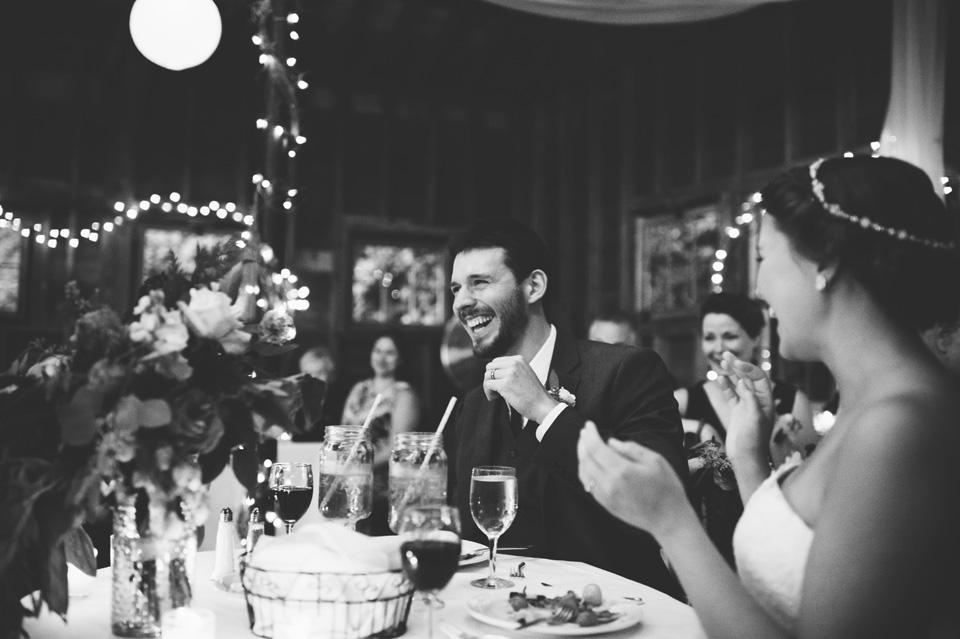 wedding-reception-020