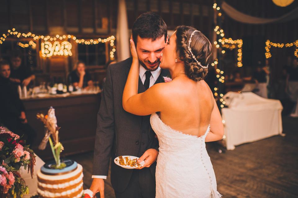 wedding-reception-021