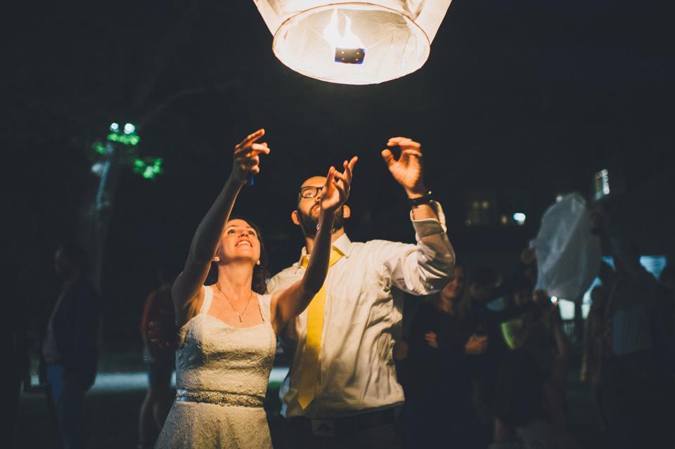 wedding-reception-023