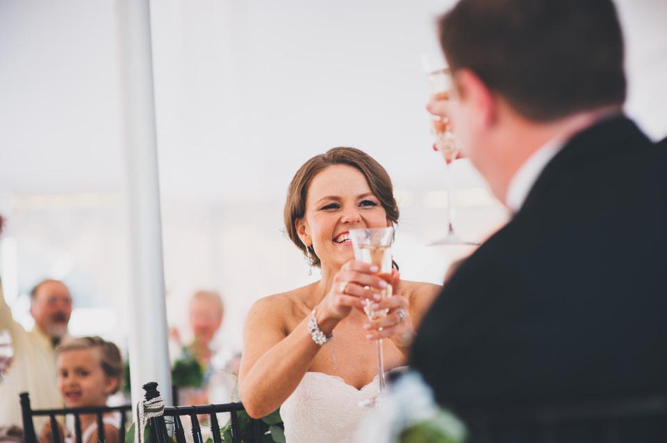 wedding-reception-024