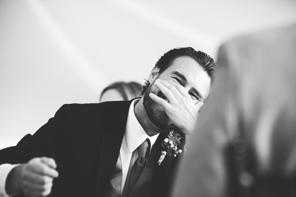 wedding-reception-025