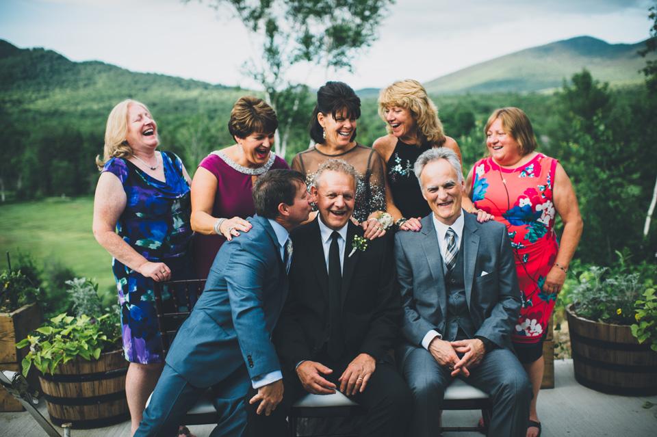 wedding-reception-026