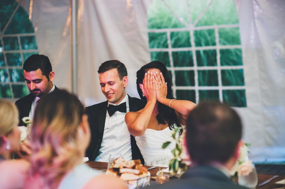 wedding-reception-030