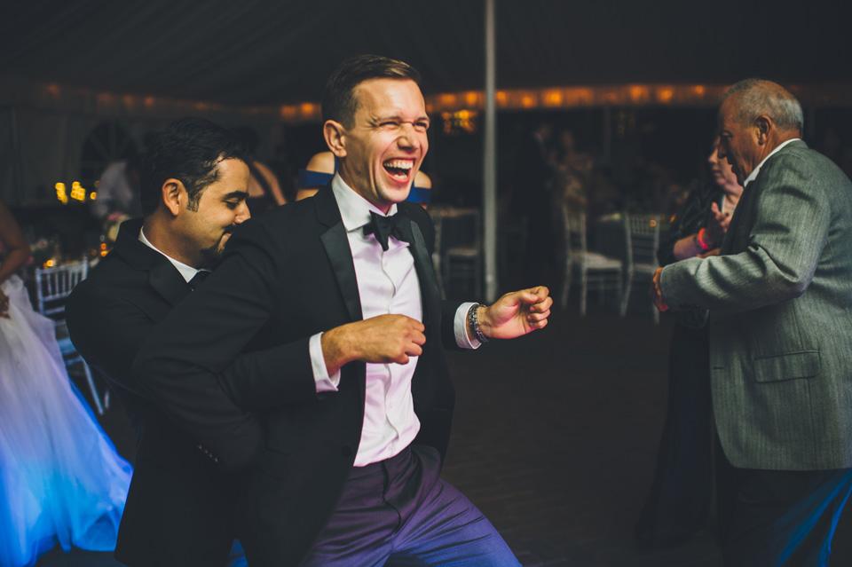 wedding-reception-031