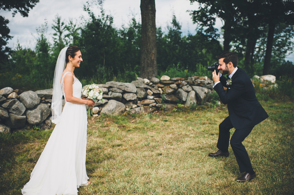 wedding-reception-032