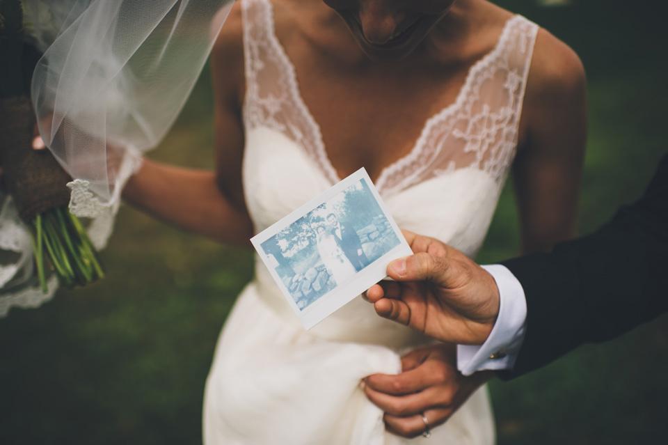 wedding-reception-033