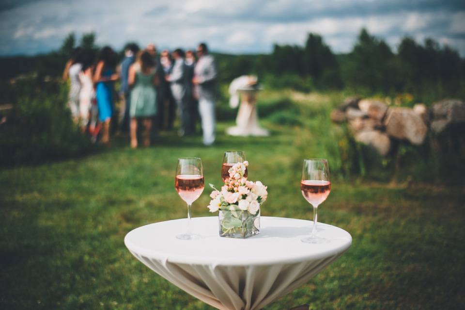 wedding-reception-034