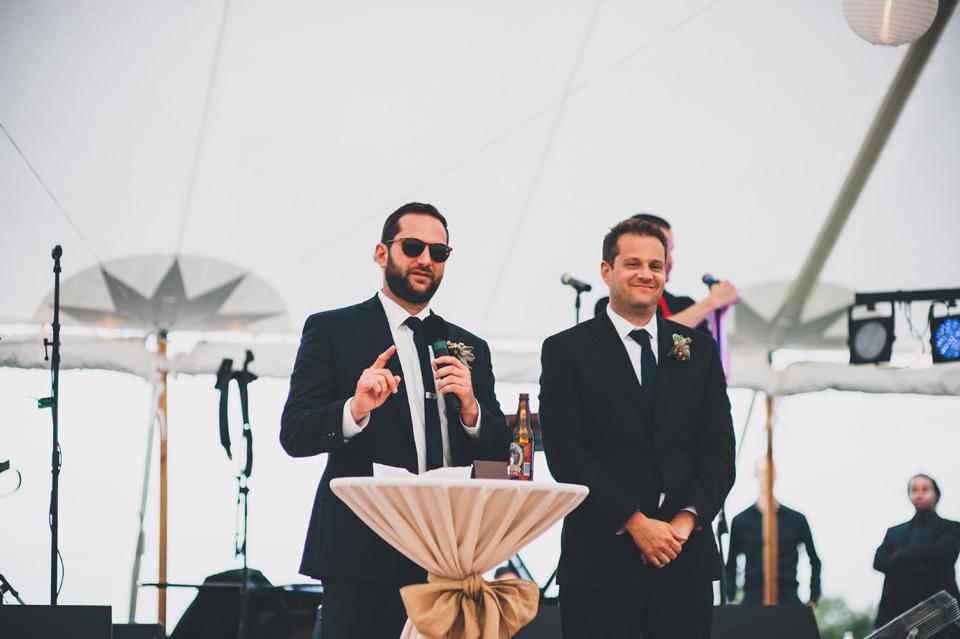 wedding-reception-035