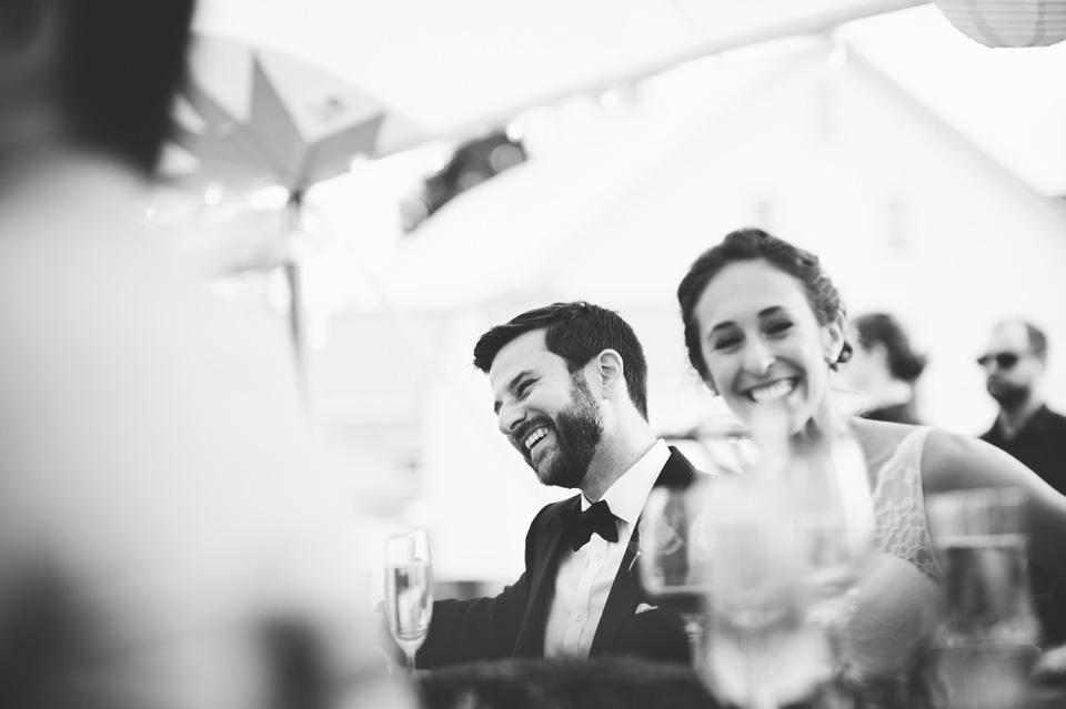 wedding-reception-036