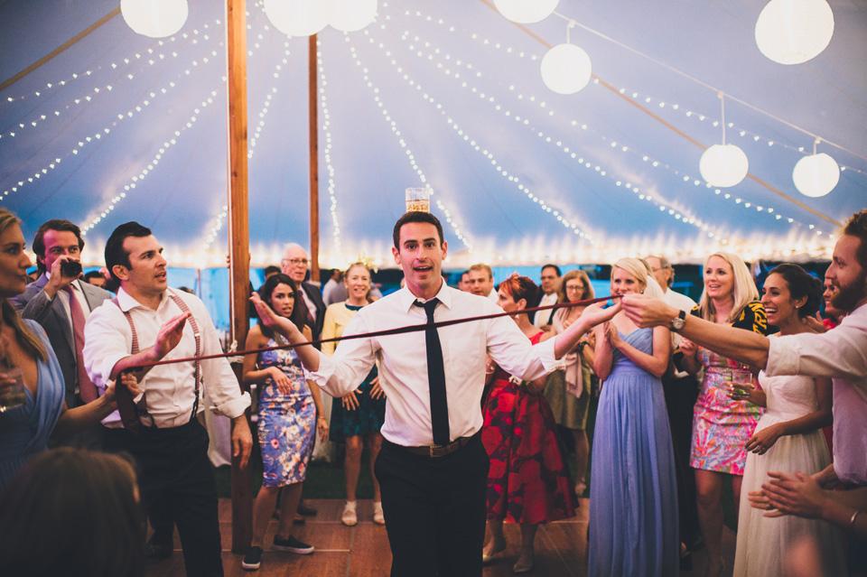 wedding-reception-039