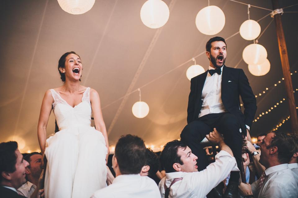 wedding-reception-040