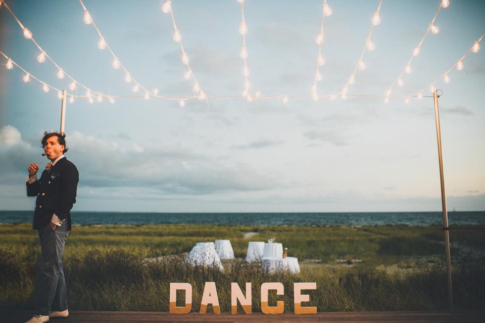 wedding-reception-042