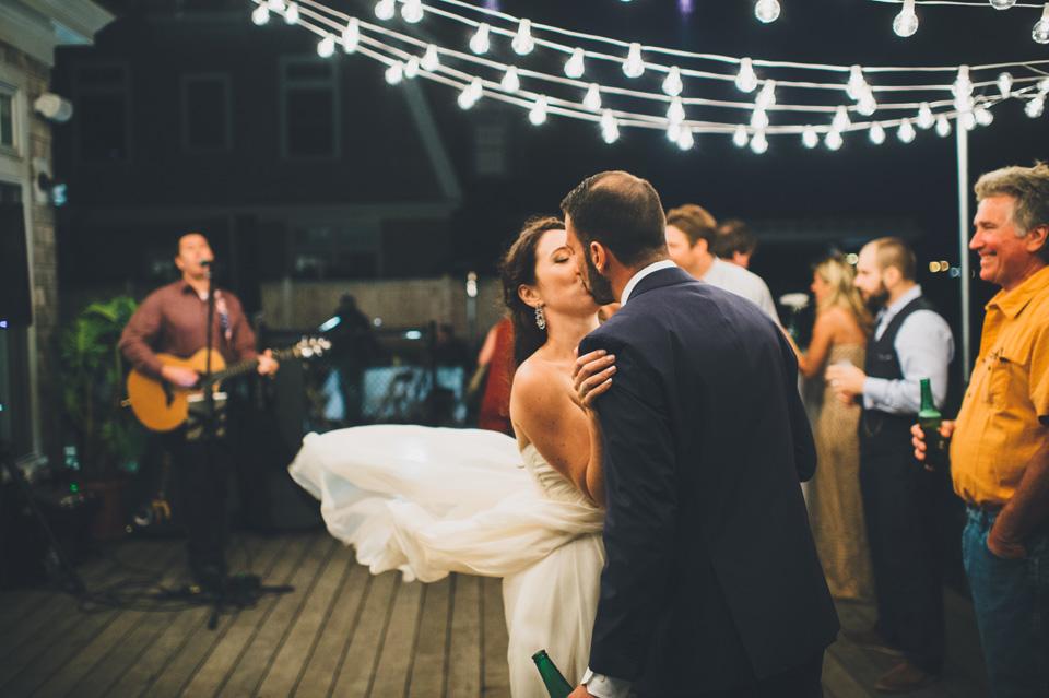 wedding-reception-043