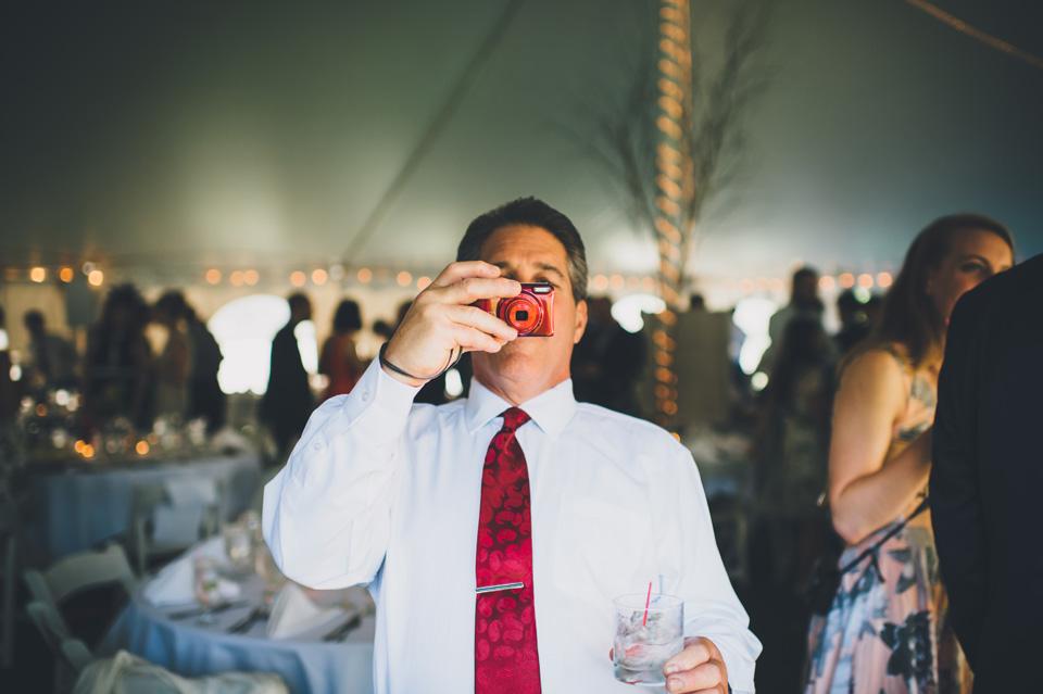 wedding-reception-044