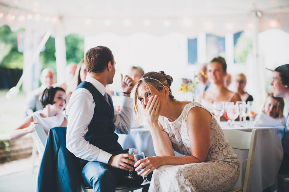 wedding-reception-045