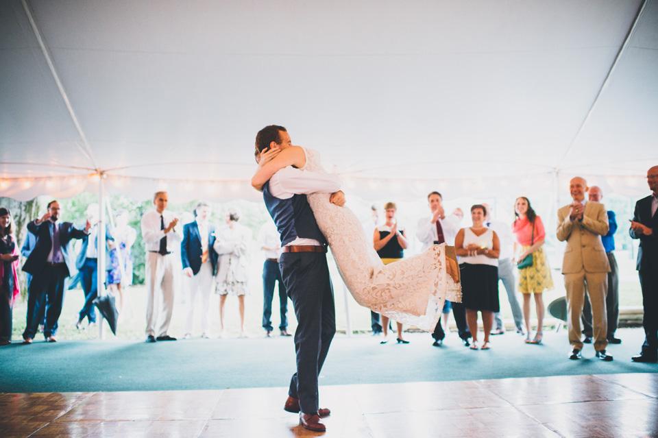 wedding-reception-046