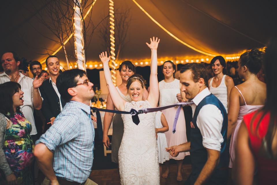 wedding-reception-047
