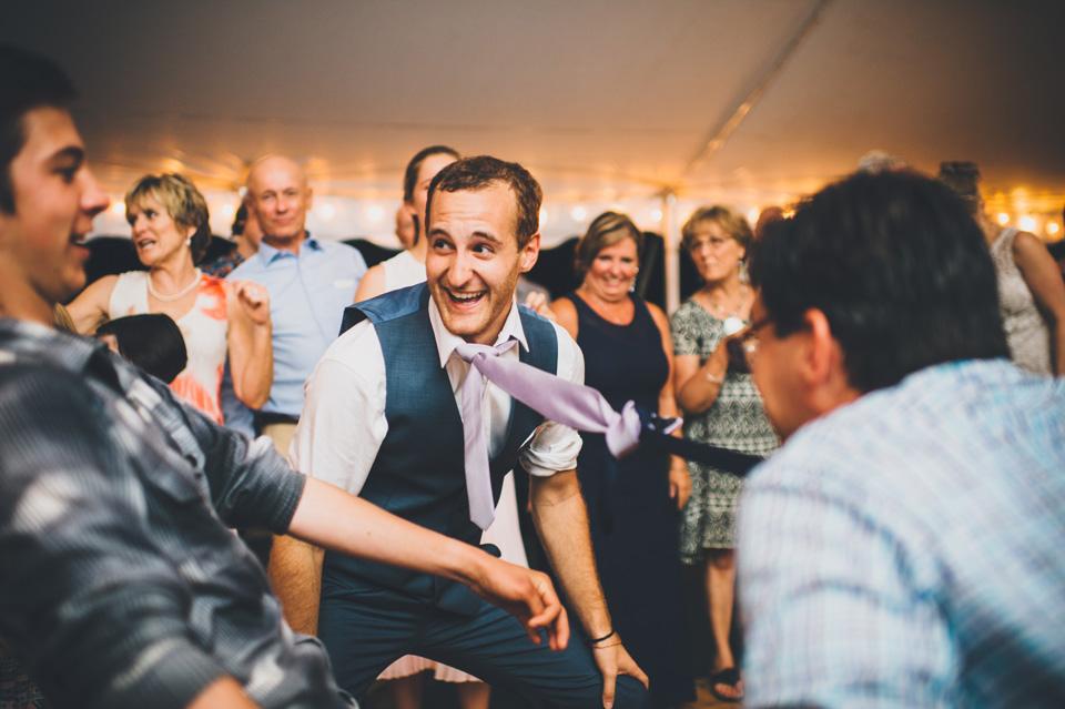 wedding-reception-048
